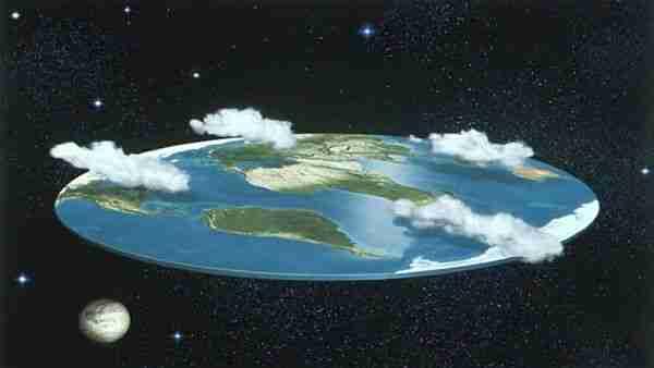 düz_dünya_teorisini-düz_dünya-dünya_düz-yerçekimi