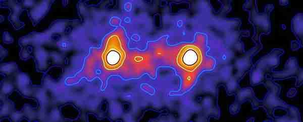 madde-kayıp_madde-baryon-proton-galaksi