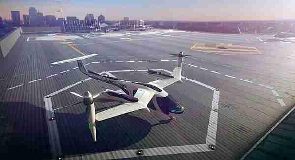 dron_taksi-otomotiv-otomobil-tesla_elon_musk