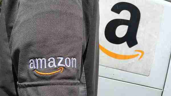 amazon_key-amazon-amazon_prime-akıllı_ev-nesnelerin_interneti