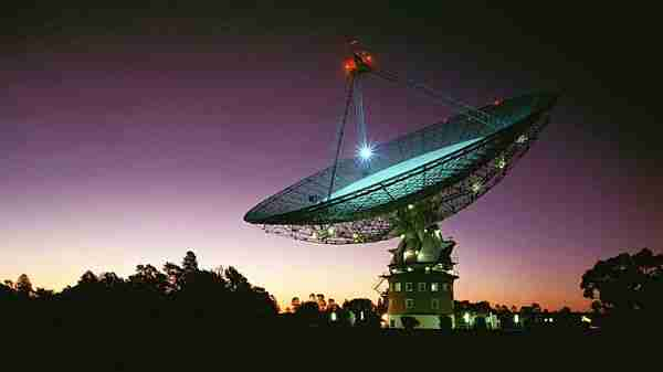 göz_kırpan- FRB_121102-FRB-nötron_yıldızı-astron