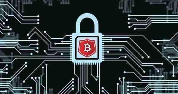 lightning_network-blockchain-kriptopara-bitcoin-altcoin
