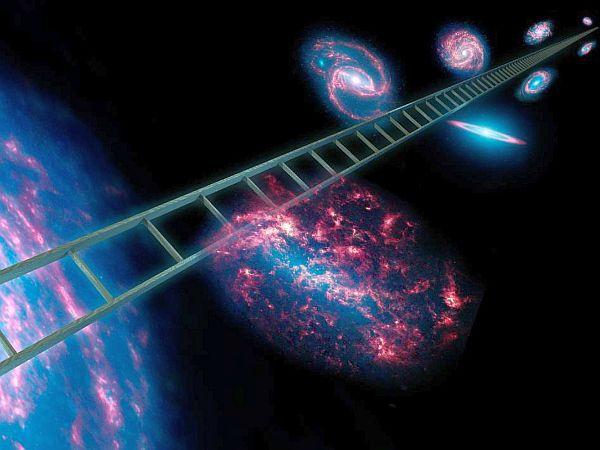 zamanın-evren-zaman-karanlık_enerji-enflasyon