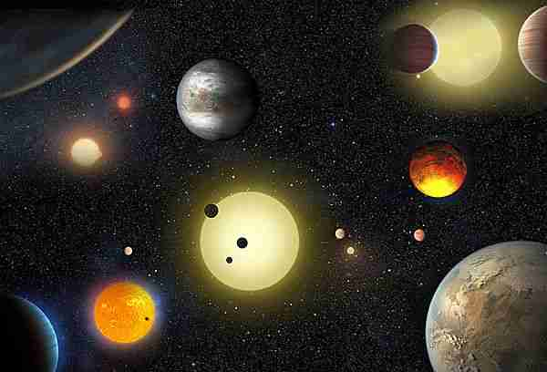 öte_gezegen-gezegen-galaksi-kuasar-oklahoma