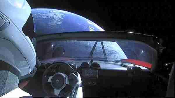 starman-tesla_roadster-falcon_heavy-elon_musk-space_oddity