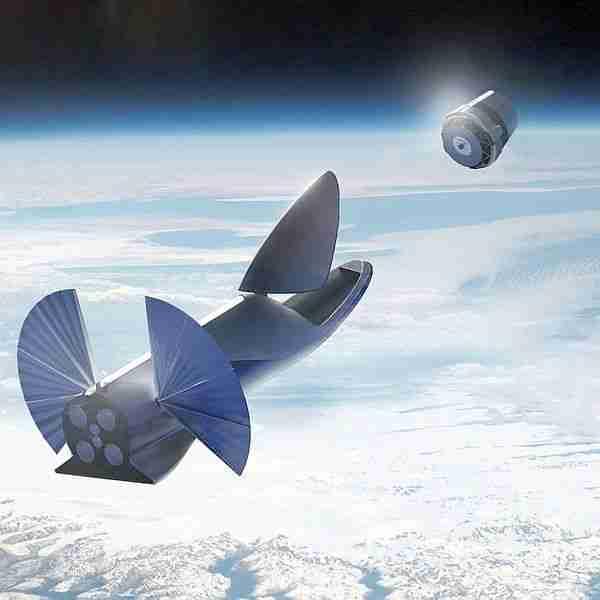 roket-hava_soluyan-esa-mars-iyon_motoru