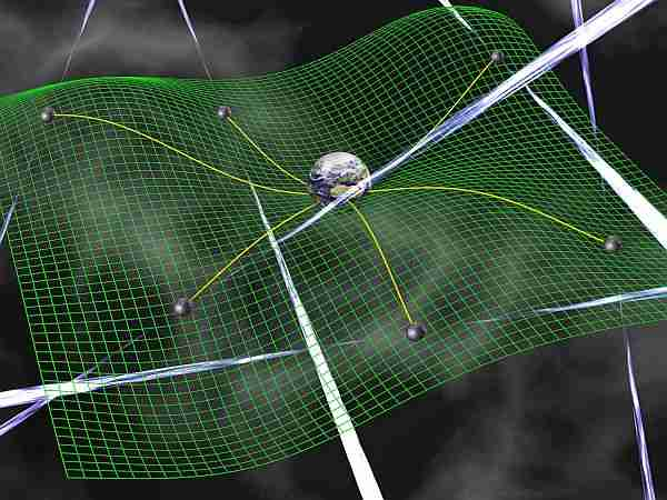 Kütleçekim-dalgalarıyla-veri-transferi-yapabiliriz