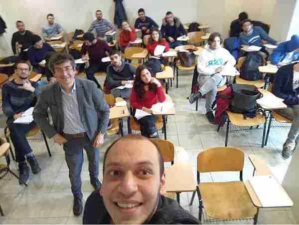 istanbul-kültür-üniversitesi-endüstri40-da-tasarım-odaklı-inovasyon-dersi