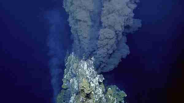 Okyanuslar-hakkında-yanıtını-bilmediğimiz-7-soru