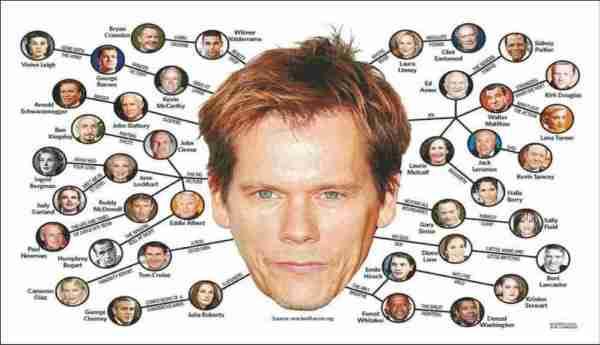 Network-topolojisi-ve-sizi-herkesten-ayıran-6-kişi