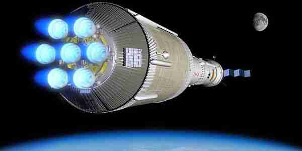 Mini-füzyon-roketi-ile-3-ayda-Marsa-gidin