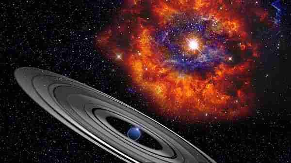 Öte-gezegenlerde-yeni-uydular-oluşuyor
