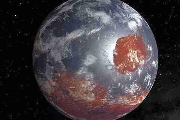 Kızıl-gezegen-mars-ı-nasıl-yaşanabilir-kılarız