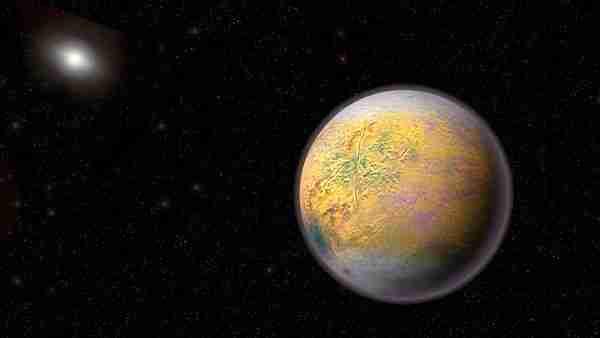 Dokuzuncu-gezegen-mikro-kara-delik-mi
