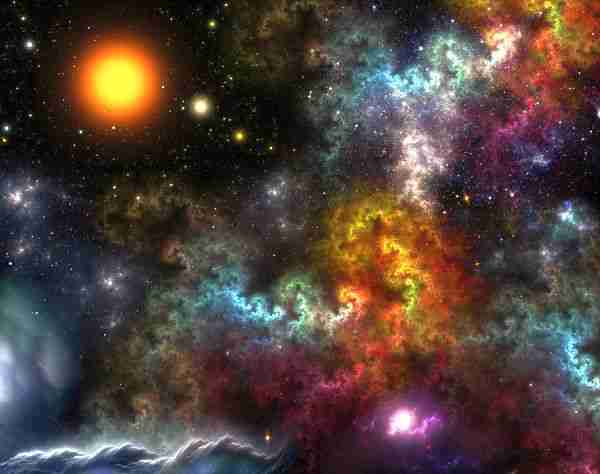 Amplituhedron-uzay-küçük-parçalardan-mı-oluşuyor