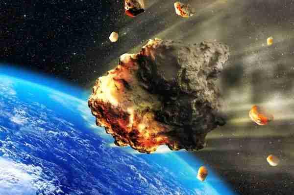 Dünyadaki-suyu-asteroitler-mi-getirdi