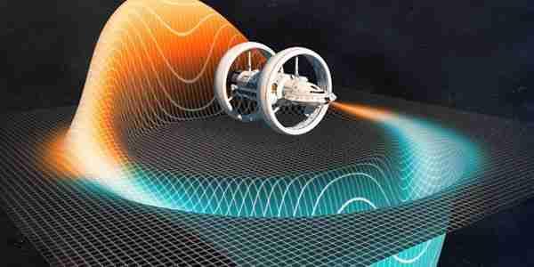 Warp-sürüşü-ile-ışıktan-hızlı-yolculuk-mümkün-mü
