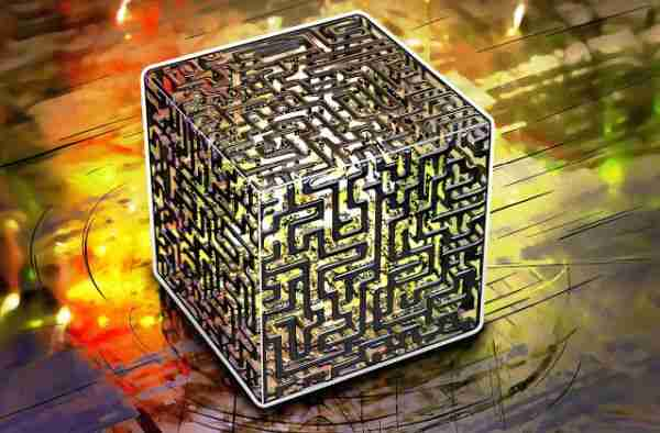 Kuantum-optik-ve-ışıkla-çalışan-bilgisayar