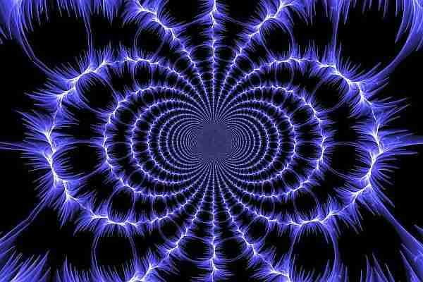 Fraktal-evren-teorisi-nedir-ve-nasıl-çalışır