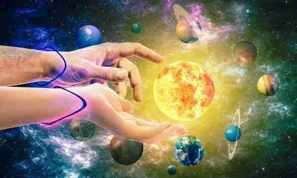 Evreni-her-şeyin-teorisi-ile-açıklamak-mümkün-mü