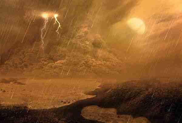 Titan-uydusunda-neden-atmosfer-ve-metan-golleri-var