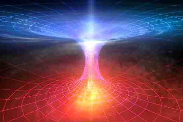 Evren-skaler-kuantum-alanıyla-nasıl-oluştu