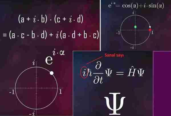 Karmasik-sayilar-kuantum-fizigi-icin-gerekli-mi