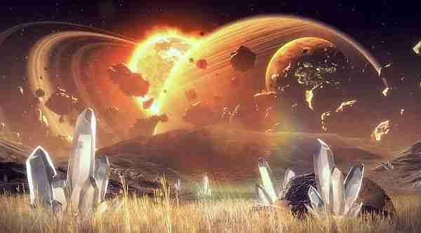 Dünya-dışı-yaşam-olduğunu-nasıl-anlarız