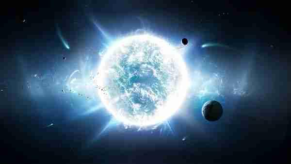 Astrofiziği-kazayla-değiştiren-yarım-yıldız-nedir