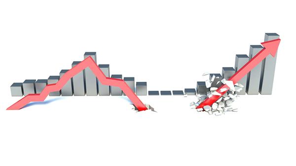 What Is A Financial Plan Read More (com.au)