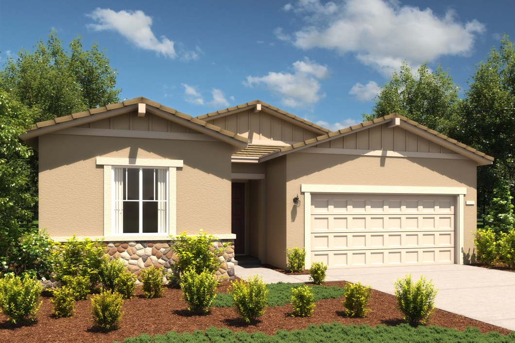 New Homes In Hollister Ca Brew Home