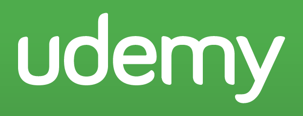 udemy-logo