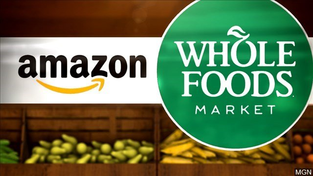 Selling Fresh Produce Online