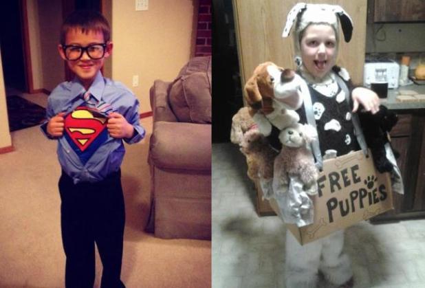 halloween costumes spokane washington cartoonview co