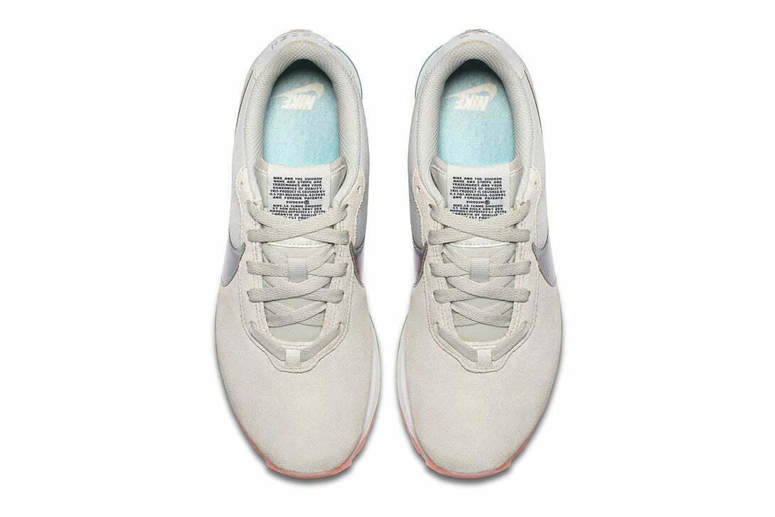 New Hot Sneaker Alert!