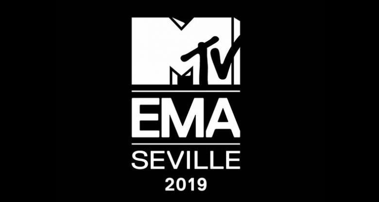 MTV Europe Music Awards 2019 Full List