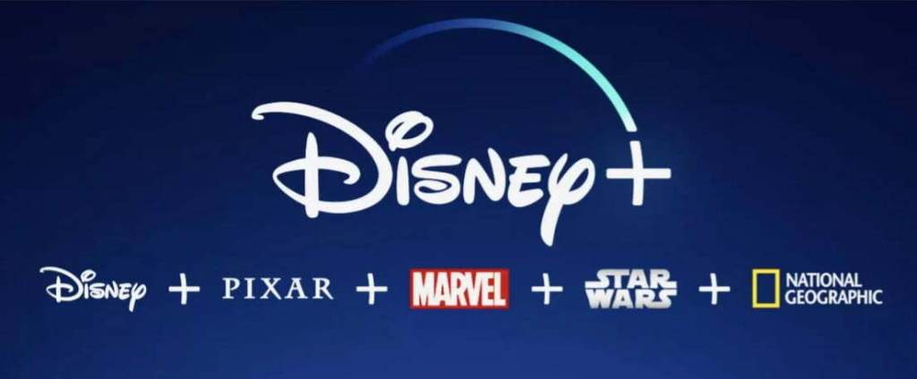 Disney launches its Streaming channel: Disney+