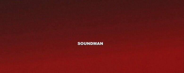 Wizkid releases 7-track EP – Soundman Vol. 1