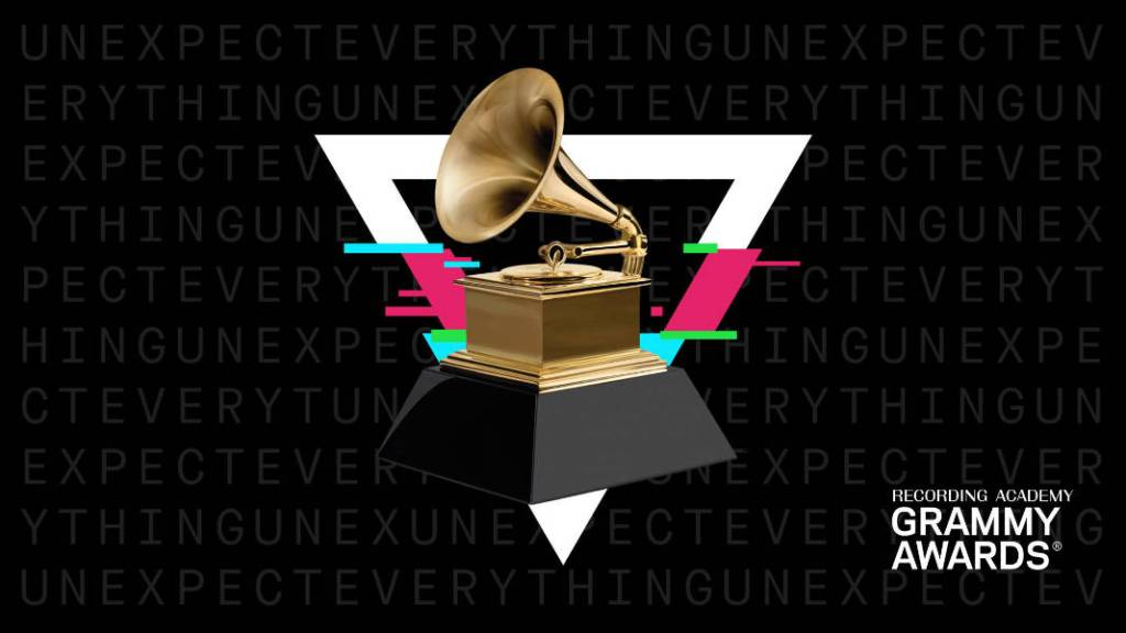 2020 Grammy Awards Full List of winners
