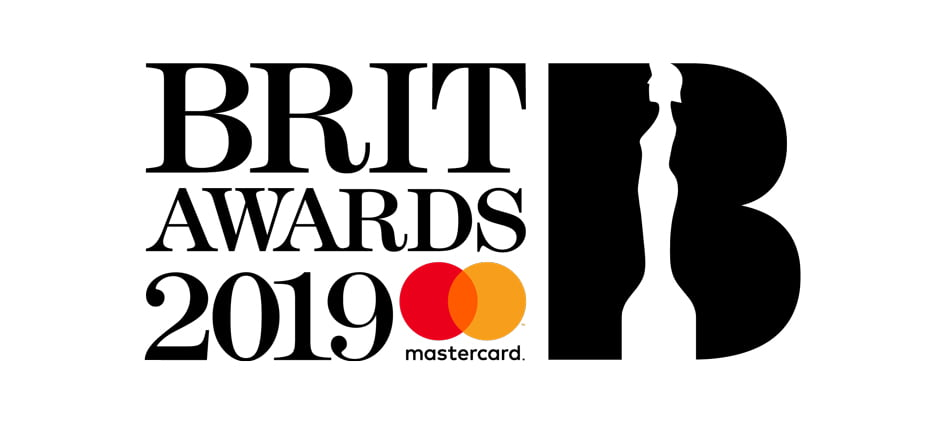 BRITS Award 2020