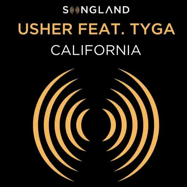 LISTEN:  Usher Feat. Tyga – CALIFORNIA