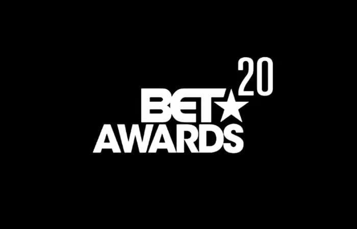 2020 BET Awards Winners: Complete List
