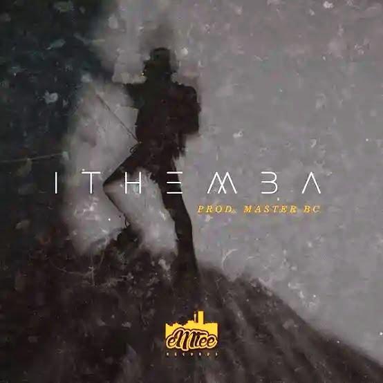 New Music: EMTEE – iThemba