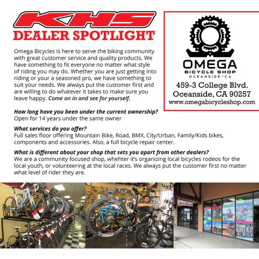 KHS-Dealer-Spotlight-Omega-Bicycle-2
