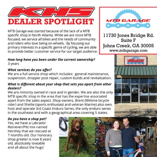 KHS-Dealer-Spotlight-MTBGarage-FINAL-web