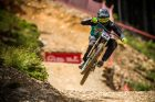 zfaulkner_2017_Vallnord_2017_Day_2-2167