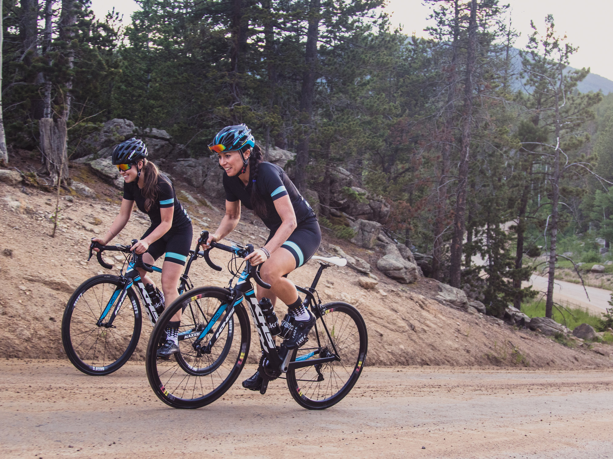 khs-bicycles-masthead-2000x1500-team-grit-trail