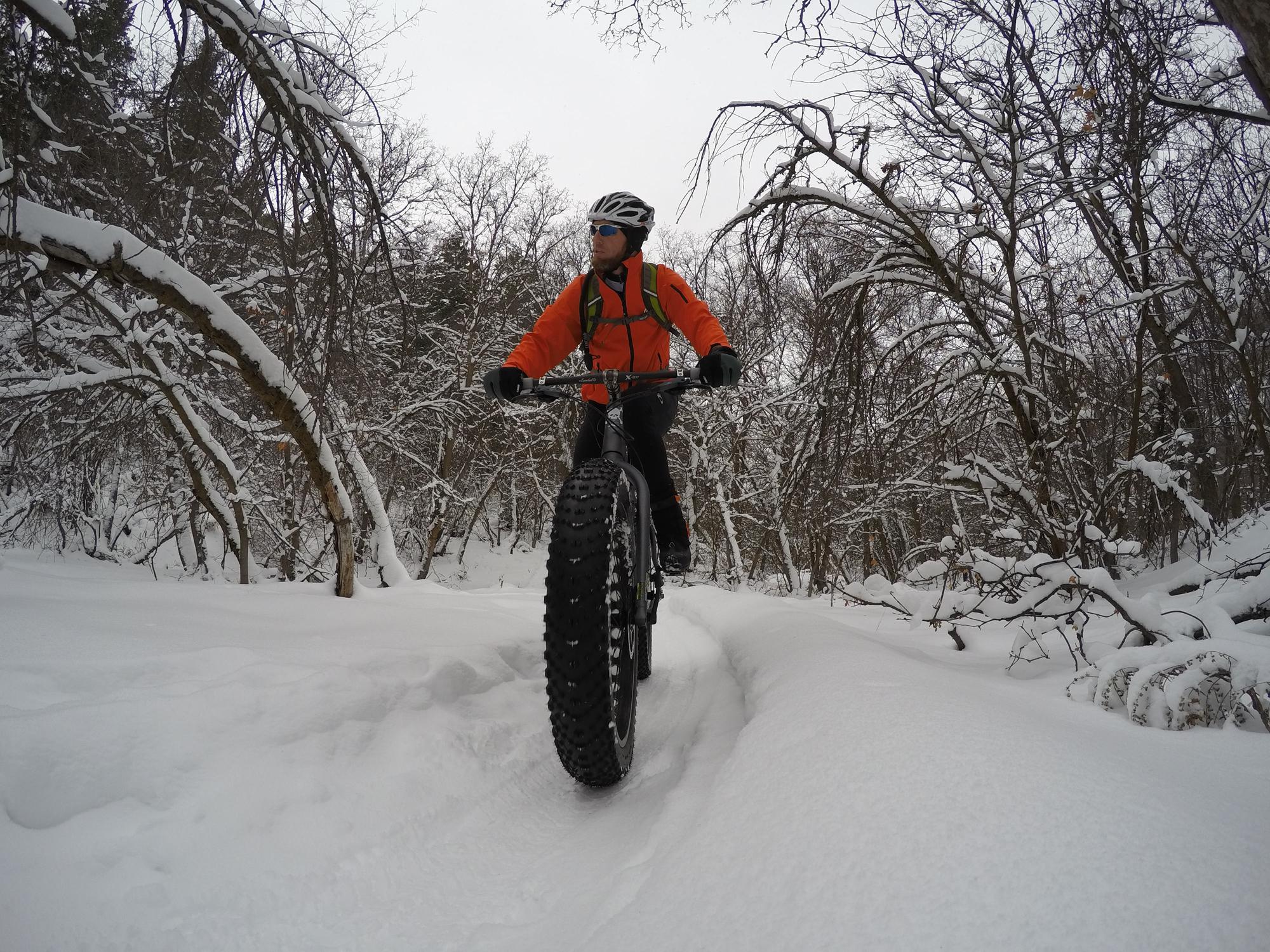 Home Khs Bicycles Bmx Cf Moto 500 Wiring Diagram Dcim100goprog0010999