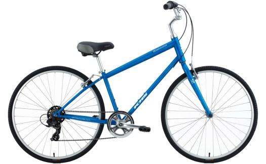 2020 KHS Eastwood bicycle