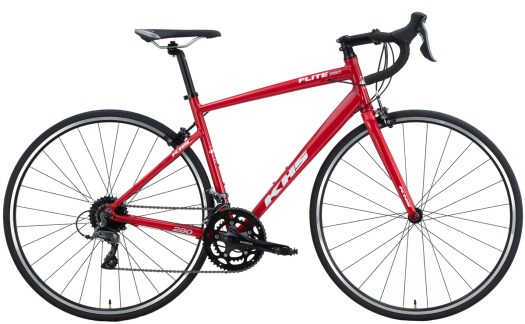 2020 KHS Flite 280 bicycle